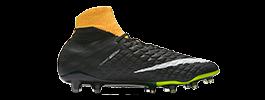 Nike Nike Hypervenom Phantom III DF FG