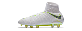 Nike Nike Hypervenom Phantom III