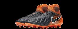 Nike Nike Magista Obra II