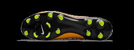Nike Nike Magista Opus II