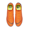 Nike Nike Mercurial Superfly 360