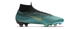 Nike NIKE MERCURIAL SUPERFLY 360 ELITE