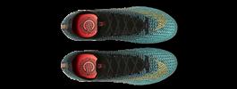 Nike NIKE MERCURIAL SUPERFLY 360 ELITE