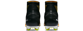 Nike Nike Mercurial Superfly V FG