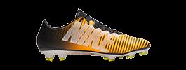 Nike Nike Mercurial Vapor XI FG