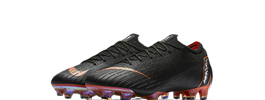 Nike Nike Mercurial Vapor 360