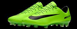 Nike Mercurial Vapor XI FG - Radiation Flare