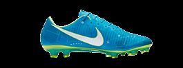 Nike Nike Mercurial Vapor XI Neymar FG
