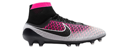 Nike Magista Obra FG - Radiant Reveal