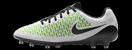 Nike Magista Opus FG - Radiant Reveal