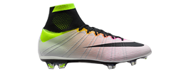 Nike Mercurial Superfly FG - Radiant Reveal