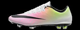Nike Mercurial Vapor X FG - Radiant Reveal