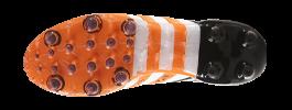 adidas ACE15 Solar Orange