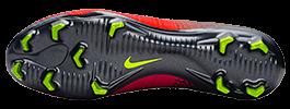 Nike Nike Mercurial Superfly V FG - Spark Brilliance
