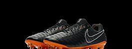 Nike Nike Tiempo Legend VII FG