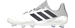 adidas ACE LEATHER Dust Storm