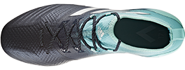 adidas ACE PRIMEKNIT Ocean Storm
