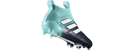 adidas ACE 17+ PURECONTROL Dust Storm