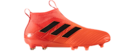 adidas ACE 17+ PURECONTROL Pyro Storm