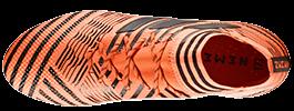 adidas NEMEZIZ 17.1 Pyro Storm