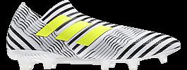 adidas NEMEZIZ 17+ 360 AGILITY