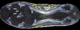 adidas NEMEZIZ MESSI 17+ 360 AGILITY Dust