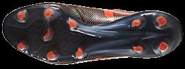 adidas X 17.1 Pyro Storm