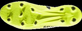 adidas X 17.1 Ocean Storm