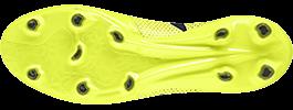 adidas X LEATHER Ocean Storm