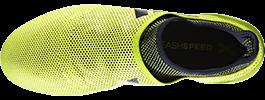 adidas X17+ PURESPEED Ocean Storm