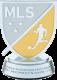 MLS MVP
