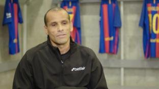 Rivaldo: Coutinho-Wechsel zu Barca wird kommen