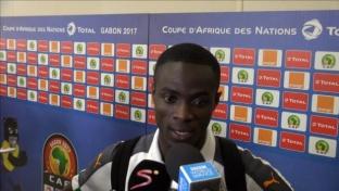 Afrika Cup: Bailly nach Ivorer-Aus: