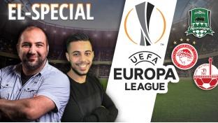 Euro League: Das sind die Gegner der türkischen Clubs