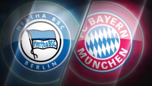 Topspiel im Fokus: Hertha BSC vs. FC Bayern