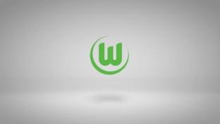 Jonker bei Wolfsburg: Der neue Problemlöser?