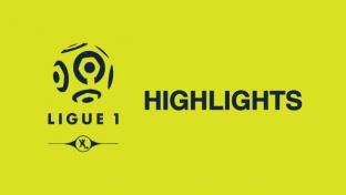 Moutinho schießt Monaco mit Traumtor zum Sieg