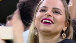 Südamerika-Quali: Brasilien sichert WM-Ticket