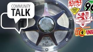 Community-Talk: Endspurt in Liga 2 – wer steigt auf?