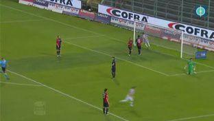 Serie A - Highlights des 37.Spieltages