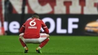 BVB zieht in DFB-Pokal-Finale ein