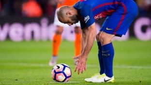 UEFA testet Elfmeter-Revolution