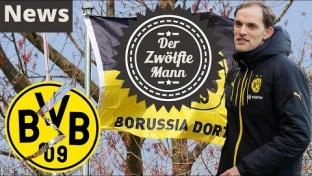 Bundesliga News ⚽ Tuchel vor dem Aus?