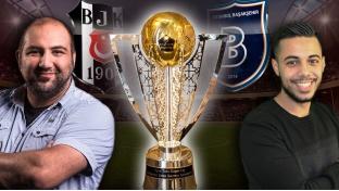 Süper Lig-Highlight: Meisterschafts-Special