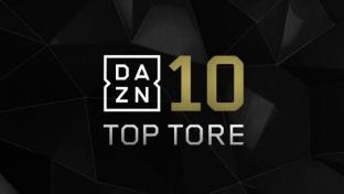 Top 10: Draxler zum Kantersieg, Kuyt zum Titel