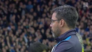 Huddersfield nach Elfmeterschießen im Aufstiegsfinale