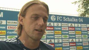 Schalker Hildebrand zur Torwart-Frage und Buli-Auftakt