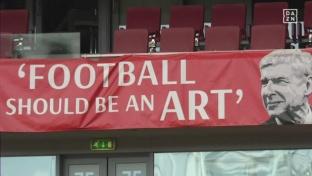 Trotz Sieg gegen Everton: Arsenal verpasst die CL