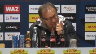 St. Pauli: Sonderlob für Werder-Leihgabe Lennart Thy