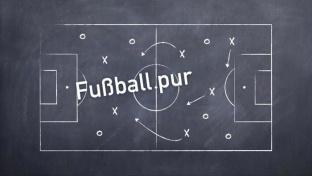 Wolfsburg gegen Braunschweig: Großer Druck in der Relegation
